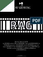 RAG poster.pdf