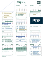 calendario_A4_2013-14.pdf