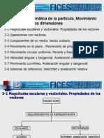 Unidad_3_(2013)