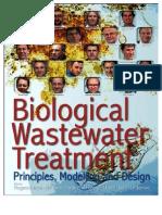Wastewater Treatment Plant Design Handbook Pdf