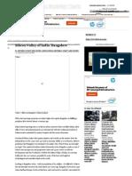 Silicon Valley of India_ Bangalore
