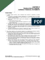 Chapter 10 IMSM