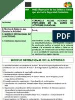 EXPOSICION TALLER3-CLAUDELINA