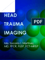 Head Trauma Imaging