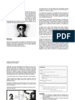 Guía Kafka Electivo IVto medio