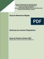 000GRR_OvariosPoliquisticos