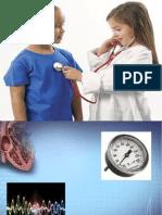 Blood Pressure 10-11-2012