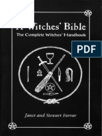 A Witches Bible - The Complete Witches Handbook_opt72