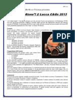 infopack1.1