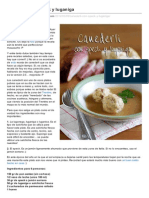 amiloquemegustaescocinar.com-Canederli_con_speck_y_luganiga.pdf