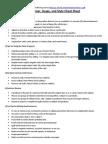 1381409204 grammar style guide cheat sheet