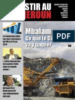 Investir au Cameroun 9.pdf