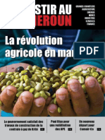 Investir au Cameroun 10.pdf