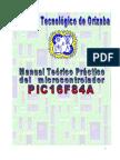 Manual-Pic16f84A