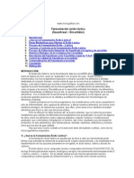 fermentacion-acidolactica
