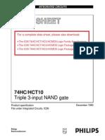 74HC_HCT10_CNV