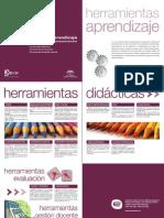 herramientas_didacticas