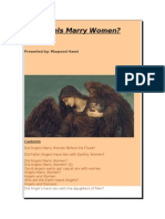 49238586-Did-Angels-Marry-Women-Before-The.pdf