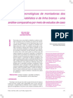 pg_271-284