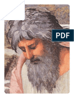210A Testament of Amram - web.pdf