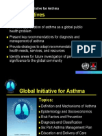 0902-GINA (Global Initiatives for Asthma)