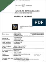 L+T+L Teórica  AIRE ACONDICIONADO N°2 (2011)