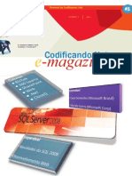 codificando-e-magazine1