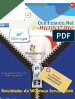 codificando-e-magazine2