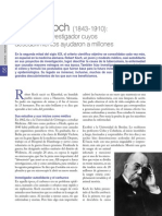 HIST-MUNDO.pdf