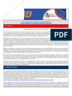 EAD 09 de octubre.pdf