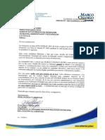 OFICIO DE MARCO CHANGO JACHO.pdf