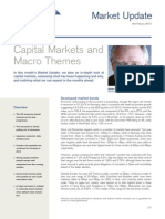 Capital_Markets_and_Macro_Themes--Mid_February_2013--(Credit_Suisse).pdf