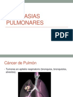 Neoplasias pulmonares.pptx