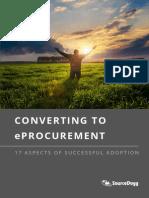 converting-to-eprocurement.pdf