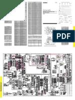 SisE5f213897 Diagrama Electrico D8R