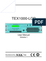 M1TEX1000LCD11EN