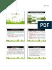 6. Unit 5 Handouts - Appraisal of Projects