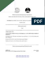 [Edu.joshuatly.com] Melaka STPM Trial 2010 Pengajian Am 2 [04FABBAE]