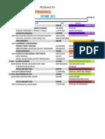 Programacion 2dofds Mg (10.10.13)