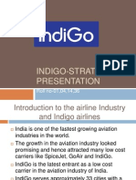 INDIGO-Strategy Presentation Updated
