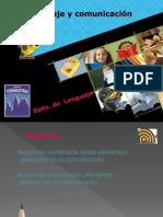 COMUNICACIÓN NO VERBAL, NIVELES Y REGISTROS DEL HABLA Y SITUACIONES COMUNICATIVAS.