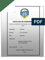 106669030-105691105-Modelo-Caratula