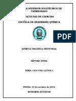 QOI 20130925.docx