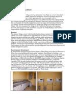 Hamdallaye Case Study Analysis