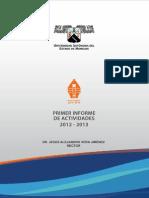 informe-rectoria-2012-2013