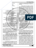 Atendimento-publico Robsonsilva[1] Copy