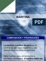 5_baritina