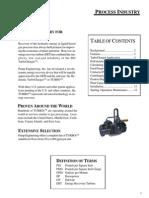 HPT Tech Manual