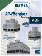 Brochure HRFG