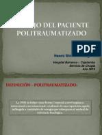 Manejo Del Paciente Politraumatizado 1196308354519197 5